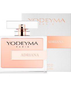Yodeyma 100ml