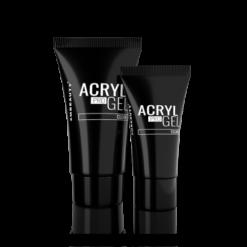 Acryl pro gél