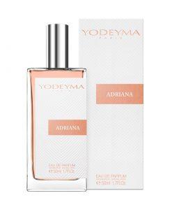 Yodeyma 50ml
